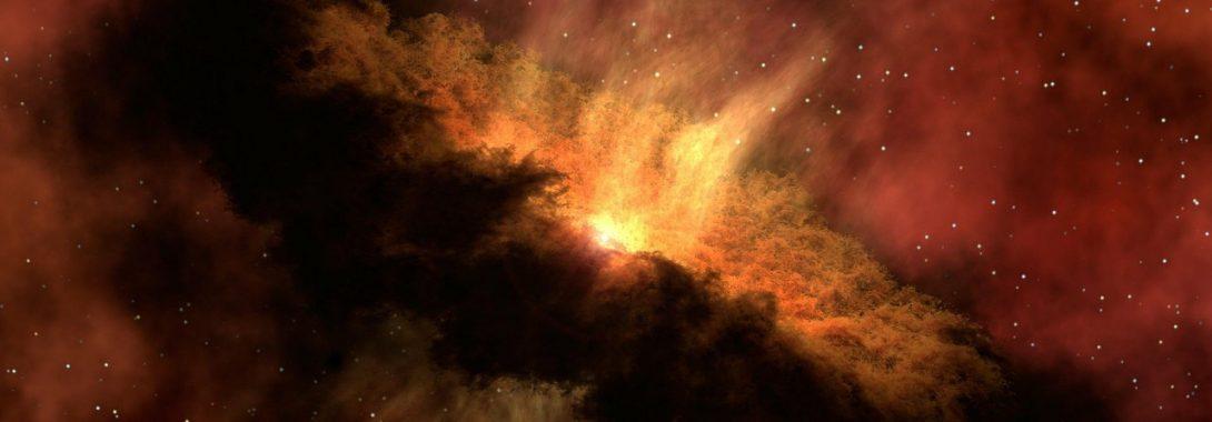 Wprowadź swoje dziecko w fascynujący świat gwiazd.